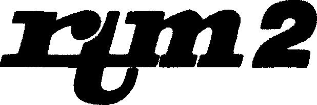 File:RTM2 logo 1987.png