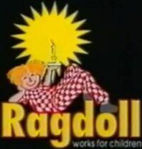 Ragdoll1994