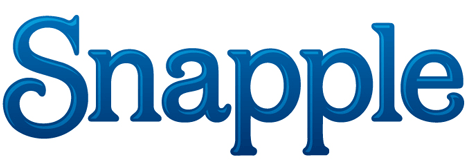 File:Snapple.png