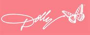 Dolly Parton Alternate Logo