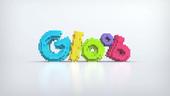 FeatureImg GloobLegolize