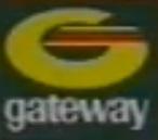 File:GatewayLogo1987.jpg