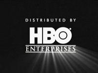 HBO Enterprises 2005