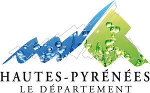 Hautes-Pyrénées 2015
