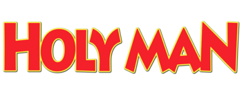 Holy-man-movie-logo