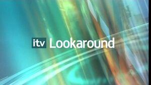 Itv lookaround 2009 t961a