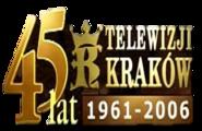 Krakow45lat