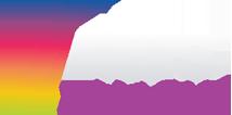 LogoMVStelevision