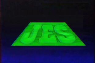 PRoDuccioNes JES, LoGo INTRO y Voz 1992 250 (2)