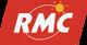 RMC logo 1989