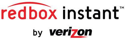 Redbox-instant-logo-verizon