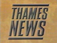 Thamesnews-25-08-88logol