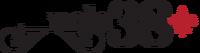 WNOL 2011 Logo