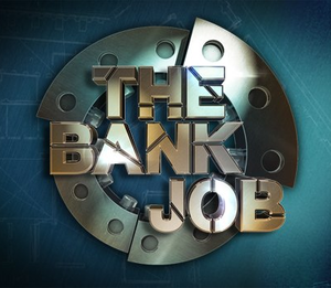 --File-The Bank Job.jpg-center-300px-center-200px--
