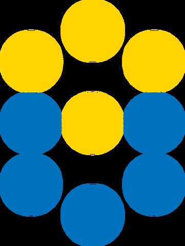 File:Bolagsverket symbol.png