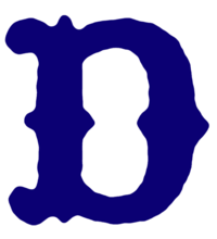 DetroitTigers7
