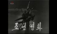 KoreamFilm2