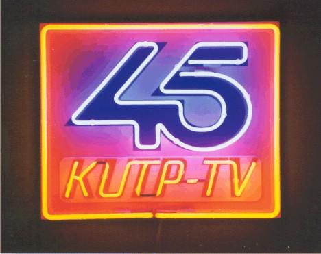 File:Kutp45.jpg