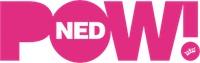 Logo-powned