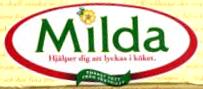 File:Milda logo 2000.png