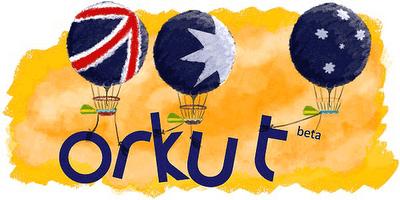 File:Orkut Australia Day.jpg