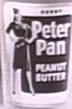 Peterpanlogo1950s