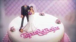 Tapas & Beijos 2013