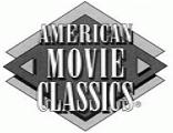 AMC 1993
