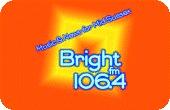 Bright 1064 2001a