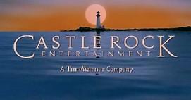 File:Castle Rock Entertainment 1994.jpeg