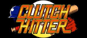 Cltchitr 3t5