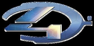 Halo 4 Symbol