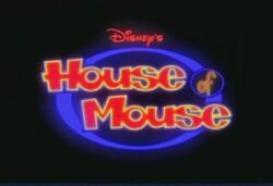 HouseOfMouse-0-1-