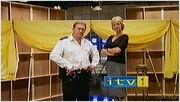 ITV1Garham&Trudie2002