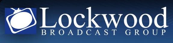 File:Lockwood broadcast group.jpg