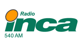 Logo-radio-inca-540