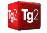 Tg2 2002