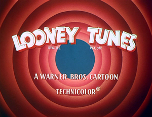 File:Looney Tunes logo.png