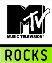 File:MTV Rocks.png