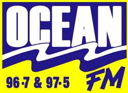 Ocean FM 1997 b