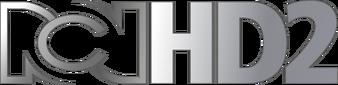 RCN HD2 2016-0