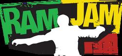 RamJam FM