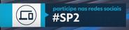 SPTV Segunda Edição Follow Social Networks Using SP2 GC 2017