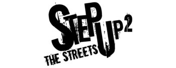 Step-up-2-the-streets-movie-logo