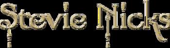 Stevie Nicks 2007