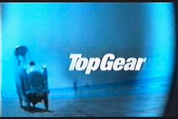 TopGear2001