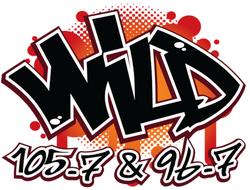 WRDA Canton 2010