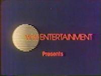 WW Entertainment