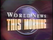 Abc-1993-wnthismorning1
