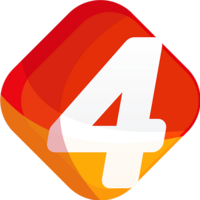 Canal4new